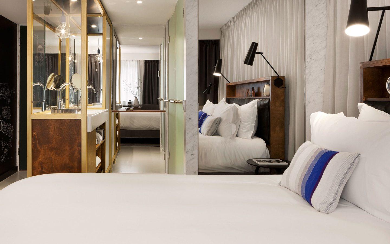 INK Hotel Amsterdam 4