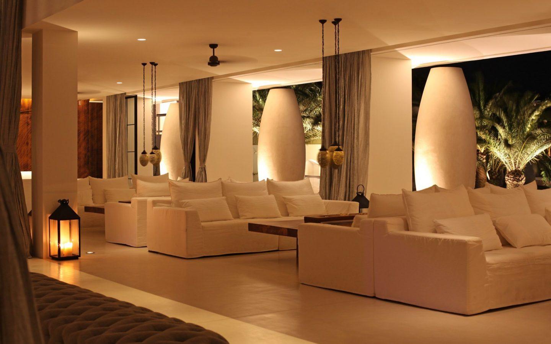 Destino Pacha Ibiza Resort 4