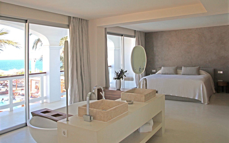 Destino Pacha Ibiza Resort 5