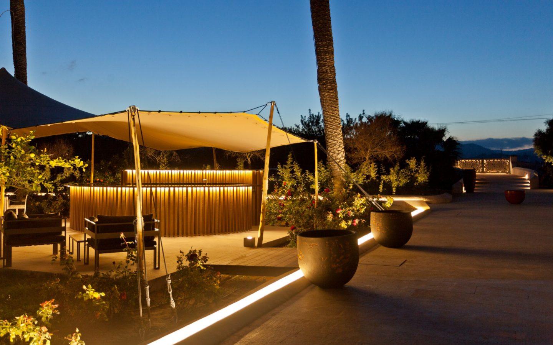 Hotel Xereca Ibiza 2