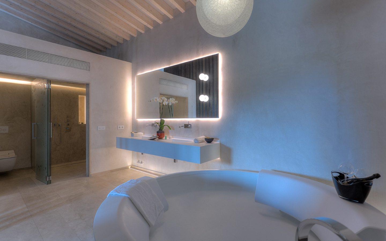 Hotel Xereca Ibiza 9