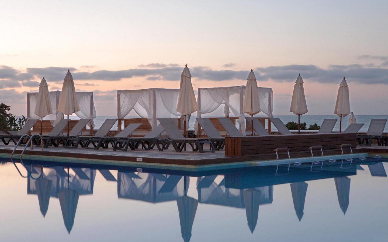 Palladium Hotel Don Carlos Ibiza 2