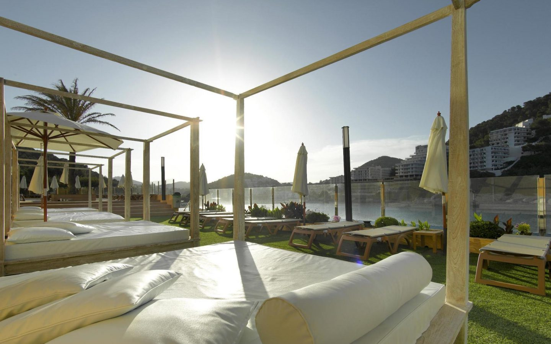 Palladium Hotel Don Carlos Ibiza 3