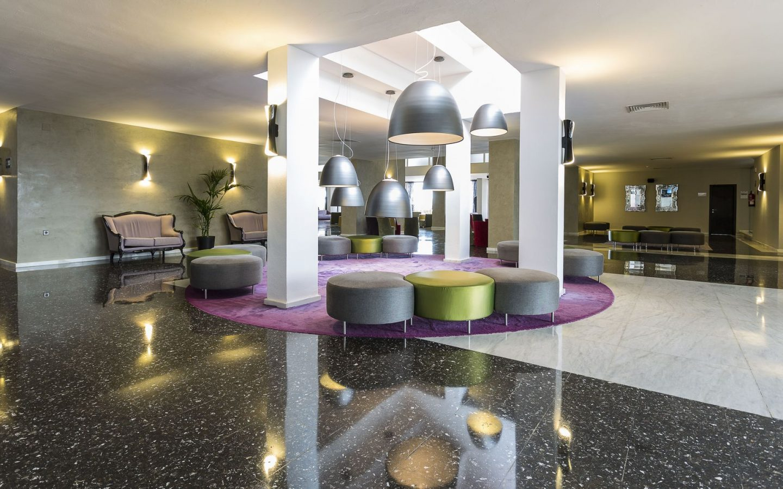 Palladium Hotel Don Carlos Ibiza 4