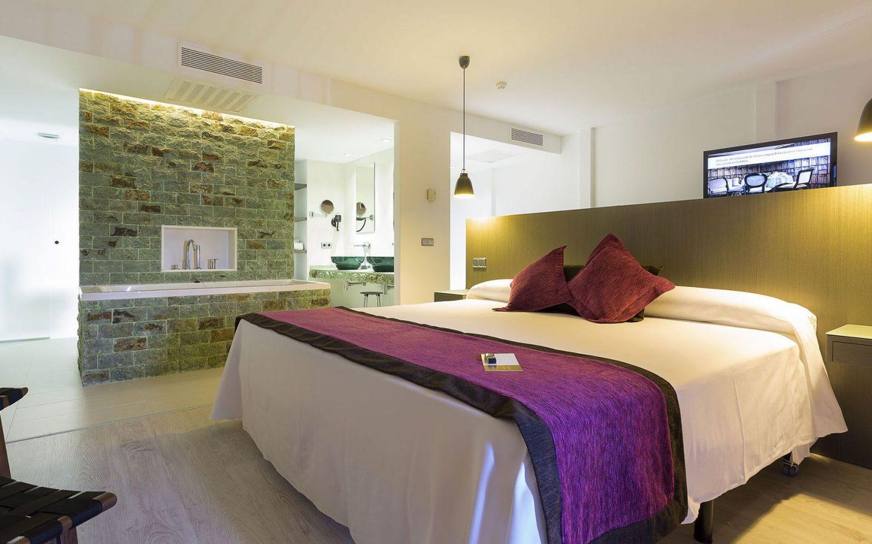 Palladium Hotel Don Carlos Ibiza 5