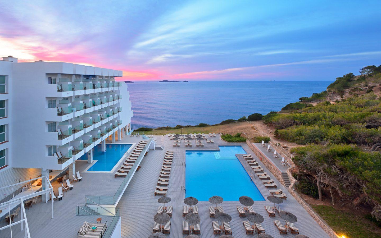 Sol House Ibiza 1
