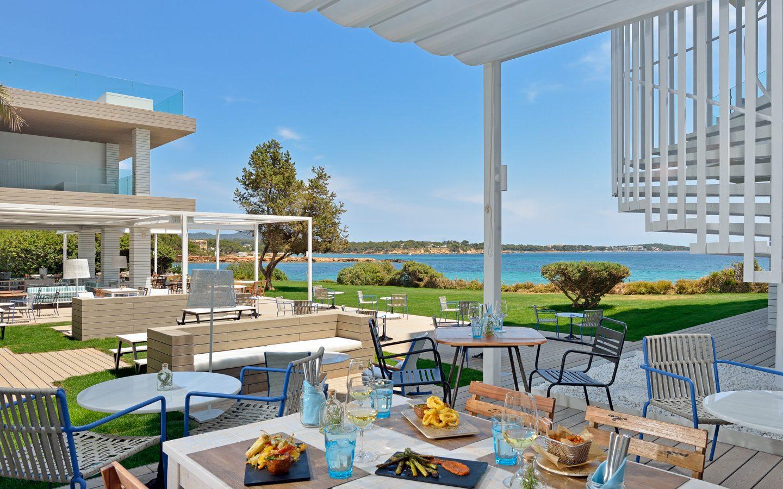 Sol House Ibiza 3