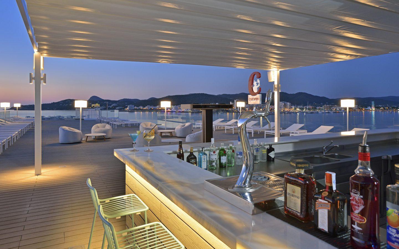 Sol House Ibiza 4