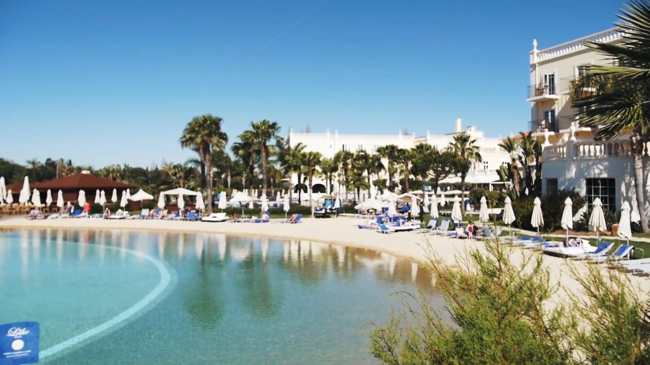 The Lake Spa Resort Hotelvideos Com
