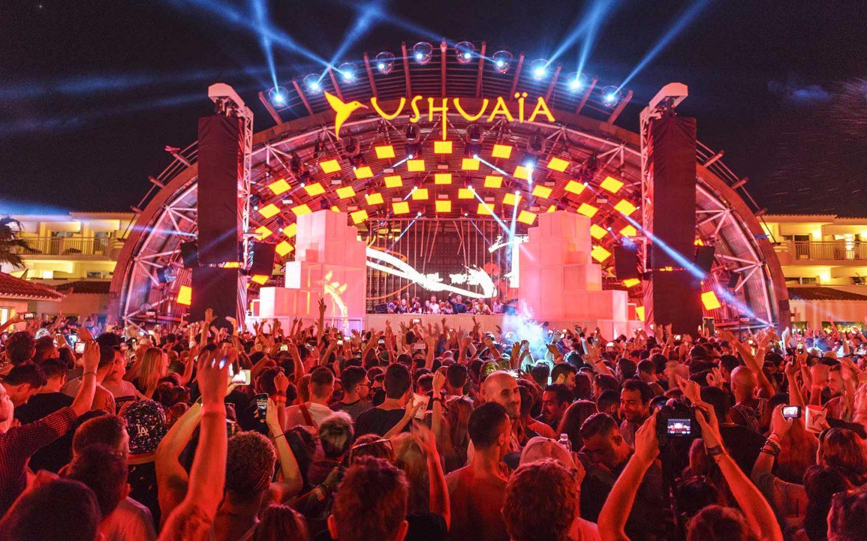 Ushuaia Ibiza 3