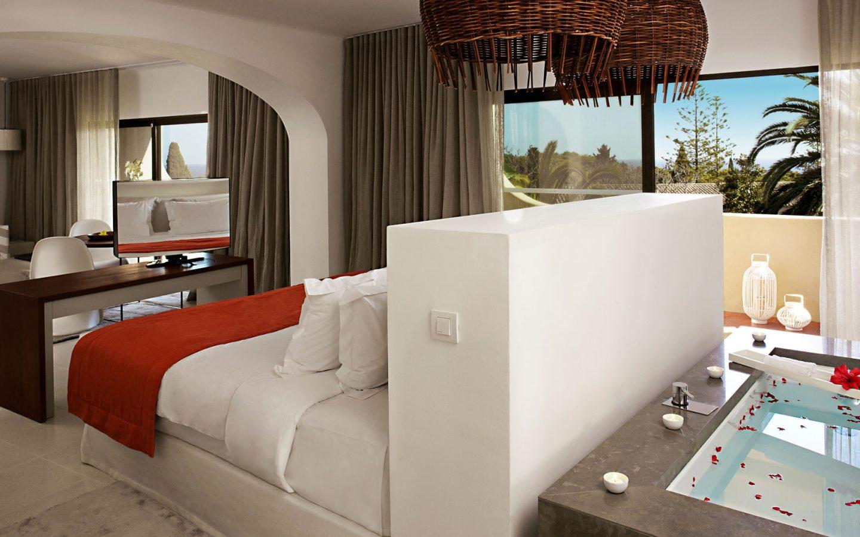 Vilalara Thalassa Resort Algarve 6